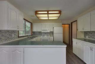 Photo 8: 1553 LARCHBERRY Way in Gibsons: Gibsons & Area House for sale (Sunshine Coast)  : MLS®# R2481399