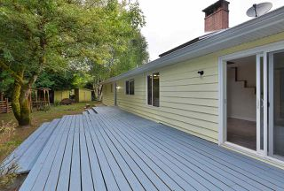 Photo 20: 1553 LARCHBERRY Way in Gibsons: Gibsons & Area House for sale (Sunshine Coast)  : MLS®# R2481399