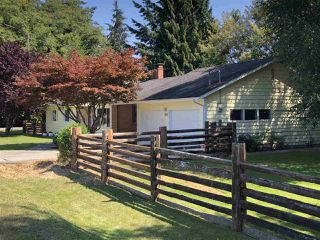 Photo 22: 1553 LARCHBERRY Way in Gibsons: Gibsons & Area House for sale (Sunshine Coast)  : MLS®# R2481399