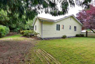 Photo 26: 1553 LARCHBERRY Way in Gibsons: Gibsons & Area House for sale (Sunshine Coast)  : MLS®# R2481399