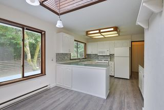 Photo 10: 1553 LARCHBERRY Way in Gibsons: Gibsons & Area House for sale (Sunshine Coast)  : MLS®# R2481399