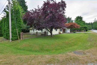 Photo 28: 1553 LARCHBERRY Way in Gibsons: Gibsons & Area House for sale (Sunshine Coast)  : MLS®# R2481399