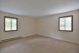 Photo 13: 1553 LARCHBERRY Way in Gibsons: Gibsons & Area House for sale (Sunshine Coast)  : MLS®# R2481399