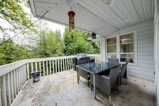 Photo 9: 12468 CARDINAL Street in Mission: Stave Falls House for sale : MLS®# R2482971