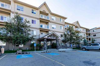Main Photo: 125 5005 165 Avenue in Edmonton: Zone 03 Condo for sale : MLS®# E4209505
