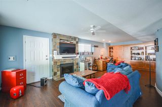 "Photo 4: 24 FLAVELLE Drive in Port Moody: Barber Street House for sale in ""Barber Street"" : MLS®# R2488601"