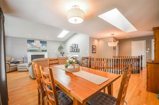 "Photo 15: 24 FLAVELLE Drive in Port Moody: Barber Street House for sale in ""Barber Street"" : MLS®# R2488601"