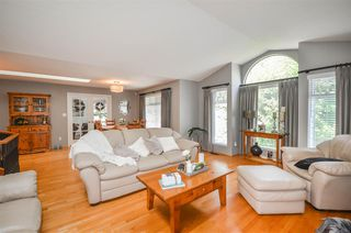 "Photo 8: 24 FLAVELLE Drive in Port Moody: Barber Street House for sale in ""Barber Street"" : MLS®# R2488601"