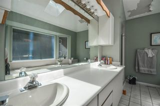 "Photo 30: 24 FLAVELLE Drive in Port Moody: Barber Street House for sale in ""Barber Street"" : MLS®# R2488601"