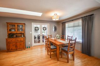 "Photo 16: 24 FLAVELLE Drive in Port Moody: Barber Street House for sale in ""Barber Street"" : MLS®# R2488601"