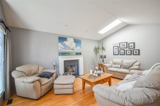 "Photo 9: 24 FLAVELLE Drive in Port Moody: Barber Street House for sale in ""Barber Street"" : MLS®# R2488601"