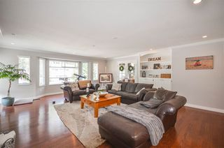 "Photo 17: 24 FLAVELLE Drive in Port Moody: Barber Street House for sale in ""Barber Street"" : MLS®# R2488601"