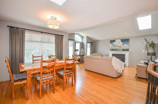 "Photo 14: 24 FLAVELLE Drive in Port Moody: Barber Street House for sale in ""Barber Street"" : MLS®# R2488601"