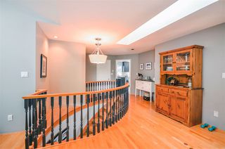 "Photo 7: 24 FLAVELLE Drive in Port Moody: Barber Street House for sale in ""Barber Street"" : MLS®# R2488601"