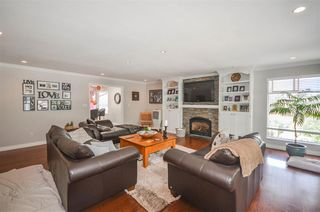 "Photo 18: 24 FLAVELLE Drive in Port Moody: Barber Street House for sale in ""Barber Street"" : MLS®# R2488601"