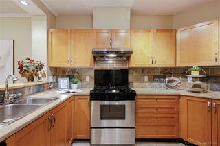 Photo 13: 318 2263 REDBUD Lane in Vancouver: Kitsilano Condo for sale (Vancouver West)  : MLS®# R2493162