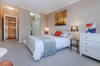 Photo 15: 318 2263 REDBUD Lane in Vancouver: Kitsilano Condo for sale (Vancouver West)  : MLS®# R2493162