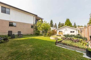 Photo 23: 8163 18TH Avenue in Burnaby: East Burnaby House for sale (Burnaby East)  : MLS®# R2494180
