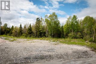 Photo 1: Parcel 045-120 Elizabeth Street in Corner Brook: Vacant Land for sale : MLS®# 1165834