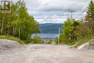 Photo 5: Parcel 045-120 Elizabeth Street in Corner Brook: Vacant Land for sale : MLS®# 1165834