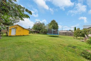 Photo 19: 1660 Redwood St in : CR Campbellton House for sale (Campbell River)  : MLS®# 855307