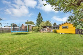 Photo 20: 1660 Redwood St in : CR Campbellton House for sale (Campbell River)  : MLS®# 855307