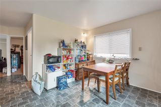 Photo 4: 1660 Redwood St in : CR Campbellton House for sale (Campbell River)  : MLS®# 855307