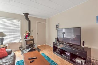 Photo 6: 1660 Redwood St in : CR Campbellton House for sale (Campbell River)  : MLS®# 855307