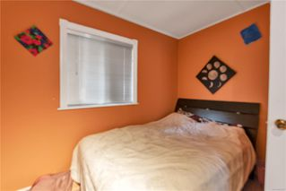 Photo 14: 1660 Redwood St in : CR Campbellton House for sale (Campbell River)  : MLS®# 855307