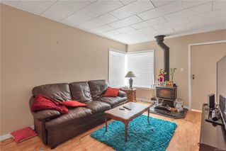 Photo 5: 1660 Redwood St in : CR Campbellton House for sale (Campbell River)  : MLS®# 855307