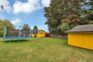 Photo 22: 1660 Redwood St in : CR Campbellton House for sale (Campbell River)  : MLS®# 855307