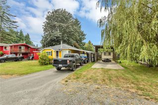 Photo 26: 1660 Redwood St in : CR Campbellton House for sale (Campbell River)  : MLS®# 855307