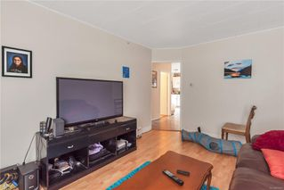 Photo 9: 1660 Redwood St in : CR Campbellton House for sale (Campbell River)  : MLS®# 855307