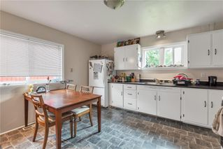 Photo 2: 1660 Redwood St in : CR Campbellton House for sale (Campbell River)  : MLS®# 855307