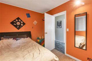 Photo 15: 1660 Redwood St in : CR Campbellton House for sale (Campbell River)  : MLS®# 855307