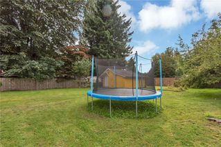 Photo 23: 1660 Redwood St in : CR Campbellton House for sale (Campbell River)  : MLS®# 855307