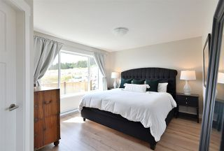 """Photo 6: 6082 KINGBIRD Avenue in Sechelt: Sechelt District House for sale in """"SilverStone Heights Phase2"""" (Sunshine Coast)  : MLS®# R2499658"""