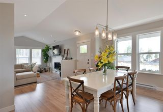 """Photo 5: 6082 KINGBIRD Avenue in Sechelt: Sechelt District House for sale in """"SilverStone Heights Phase2"""" (Sunshine Coast)  : MLS®# R2499658"""