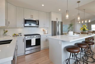 """Photo 4: 6082 KINGBIRD Avenue in Sechelt: Sechelt District House for sale in """"SilverStone Heights Phase2"""" (Sunshine Coast)  : MLS®# R2499658"""