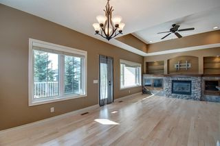 Photo 25: 717 Stonehaven Drive: Carstairs Detached for sale : MLS®# A1030749