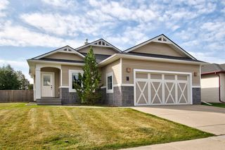 Photo 3: 717 Stonehaven Drive: Carstairs Detached for sale : MLS®# A1030749