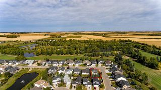 Photo 8: 717 Stonehaven Drive: Carstairs Detached for sale : MLS®# A1030749
