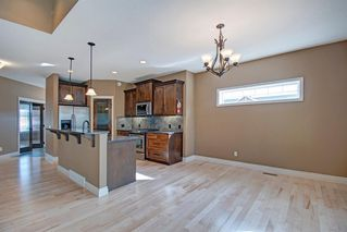 Photo 21: 717 Stonehaven Drive: Carstairs Detached for sale : MLS®# A1030749