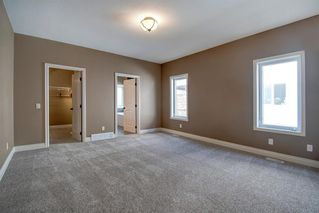 Photo 34: 717 Stonehaven Drive: Carstairs Detached for sale : MLS®# A1030749