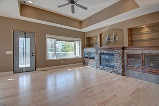 Photo 23: 717 Stonehaven Drive: Carstairs Detached for sale : MLS®# A1030749