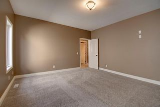 Photo 37: 717 Stonehaven Drive: Carstairs Detached for sale : MLS®# A1030749