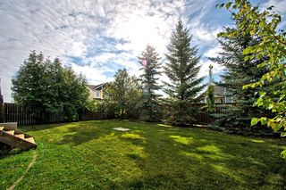 Photo 13: 717 Stonehaven Drive: Carstairs Detached for sale : MLS®# A1030749