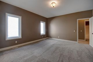 Photo 36: 717 Stonehaven Drive: Carstairs Detached for sale : MLS®# A1030749