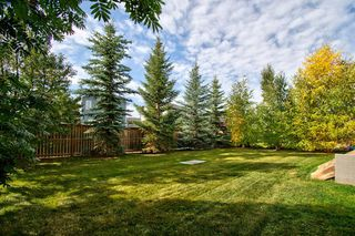 Photo 14: 717 Stonehaven Drive: Carstairs Detached for sale : MLS®# A1030749