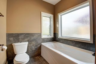 Photo 39: 717 Stonehaven Drive: Carstairs Detached for sale : MLS®# A1030749